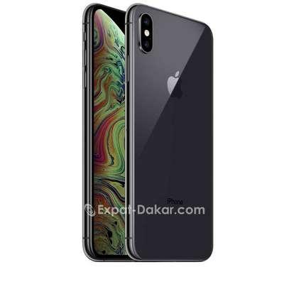 IPhone XS Max 2sim image 1