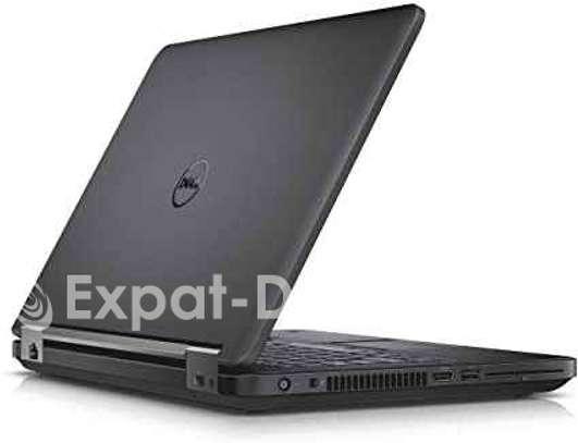 Dell lattitude 5450 corei5 image 2
