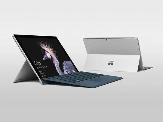 Microsoft Surface pro/... image 1