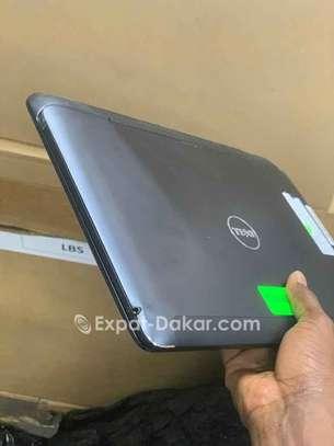 Dell tactile et détachable image 1