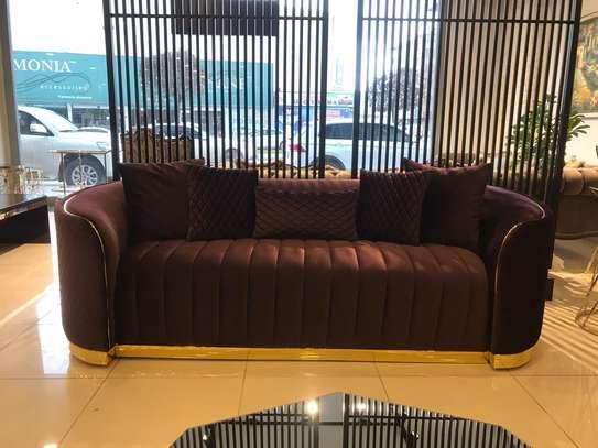 Salon Turc 8 places image 6