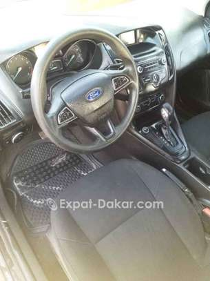 Ford Focus 2016 image 2