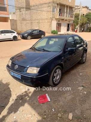 Volkswagen Bora 2010 image 1