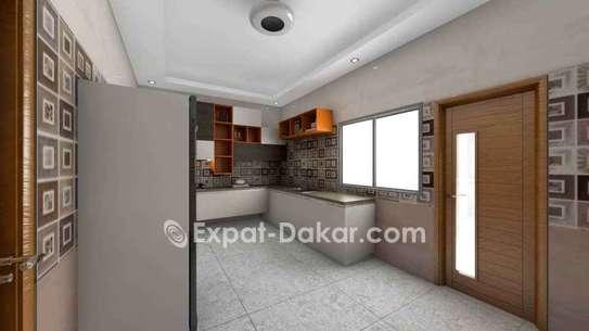Appartement à vendre à Plateau image 4