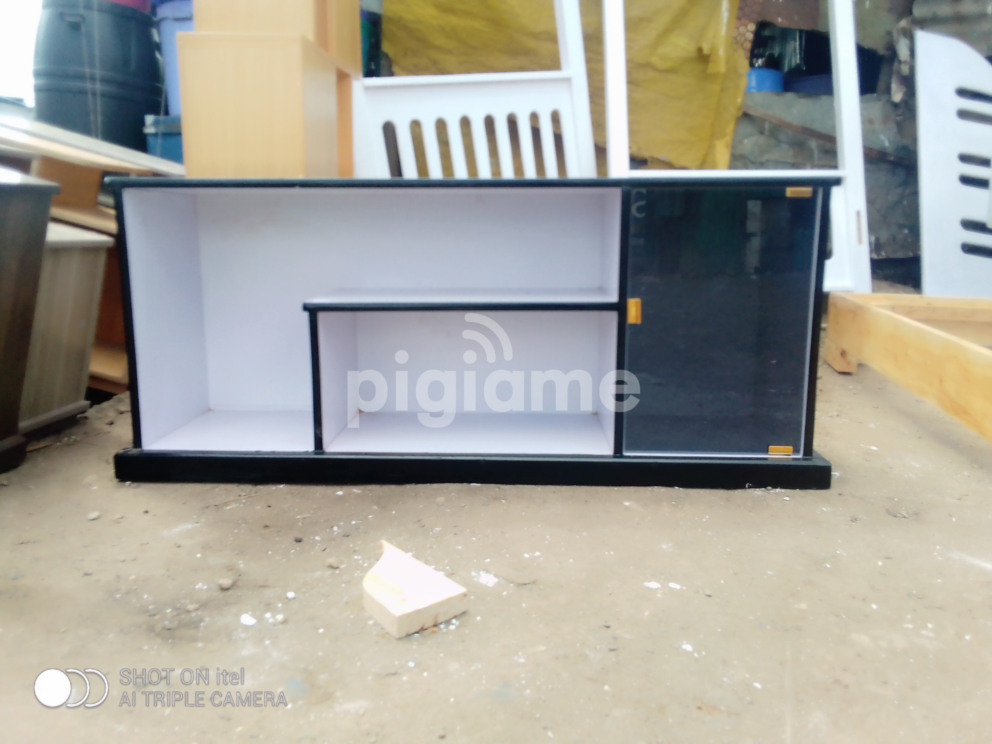 Tv Stand Simple In Nairobi Pigiame