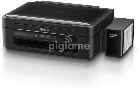 EPSON C3300 DOWNLOAD DRIVERS