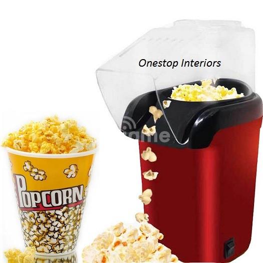 Popcorn maker in Nairobi | PigiaMe