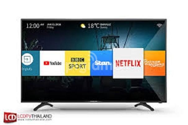 Hisense 49 Inch Full Hd Smart Led Tv 49b6000pw In Nairobi