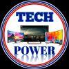 TECH POWER