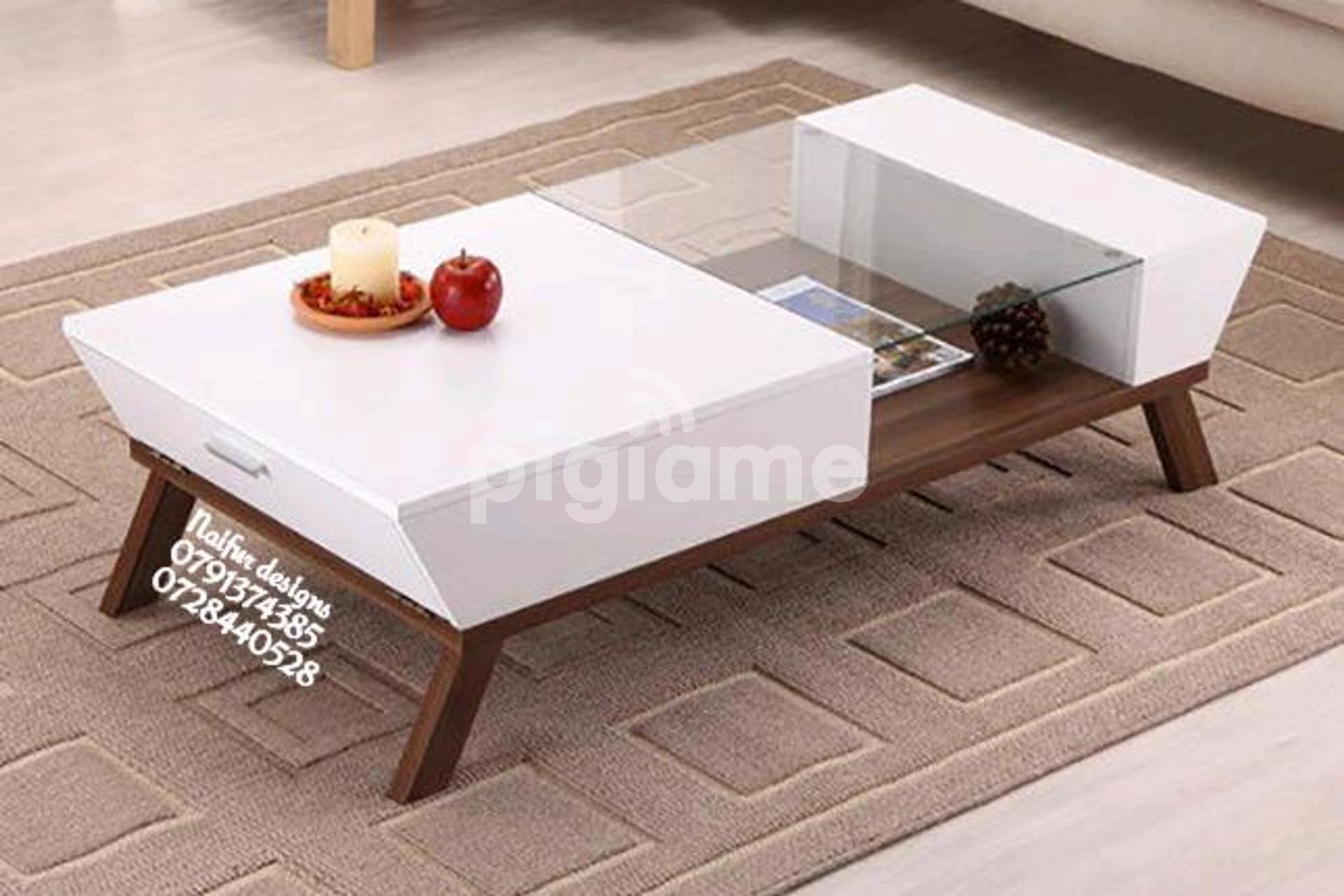 Modern Coffee Tables Unique Coffee Tables Glass Coffee Tables Pigiame