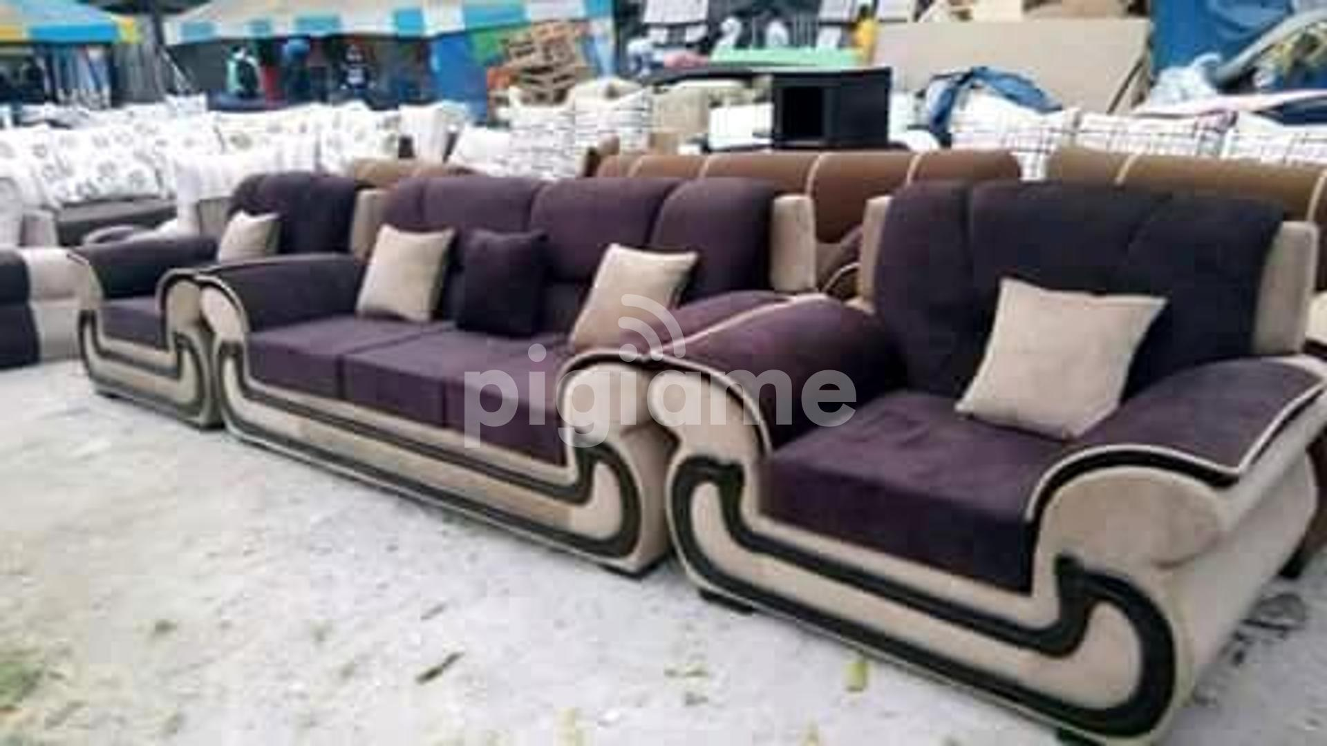 Sofa Sets Designs And Colours In Kenya - Latest Sofa Pictures