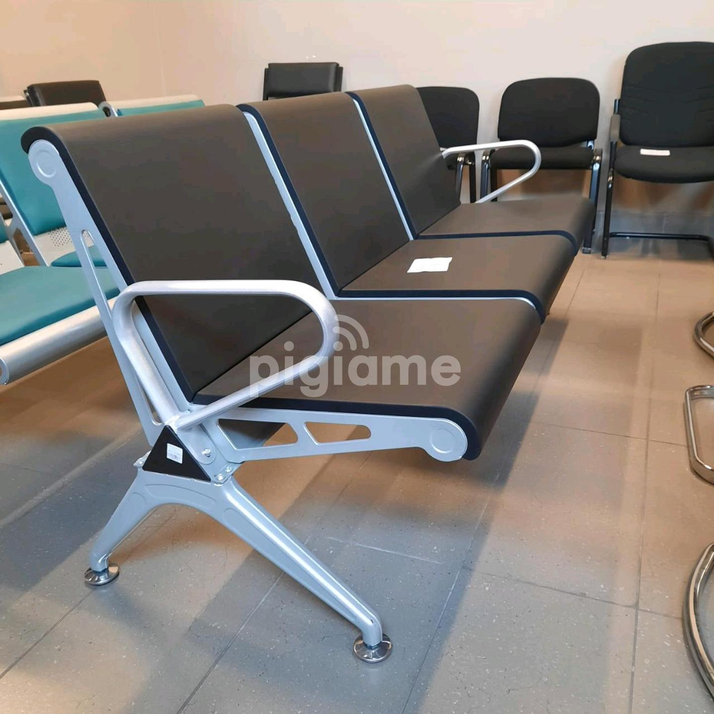 Picture of: Visitors Waiting Room Chairs In Nairobi Pigiame