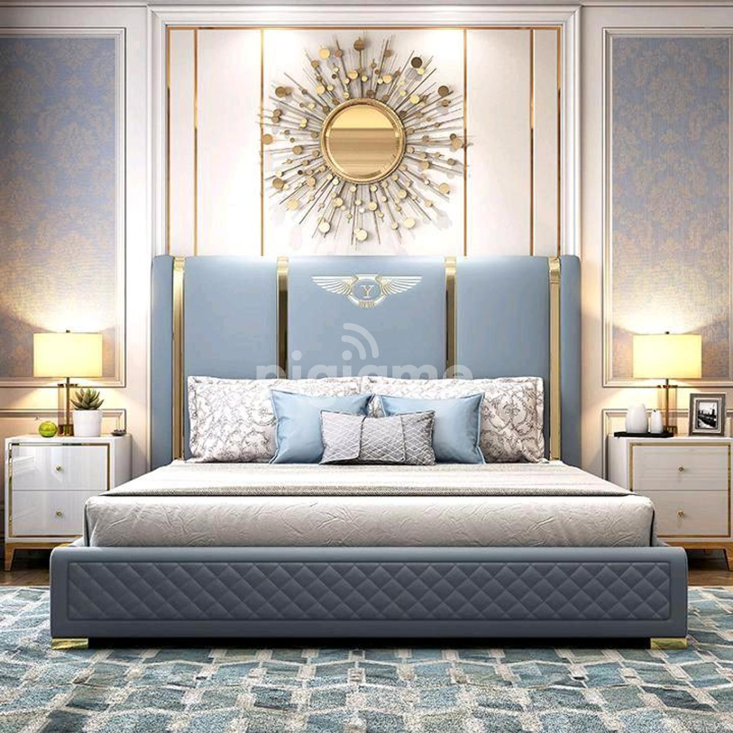 Modern King Size Beds Beds For Sale In Nairobi Kenya Modern Bed Designs In Kenya In Nairobi Pigiame