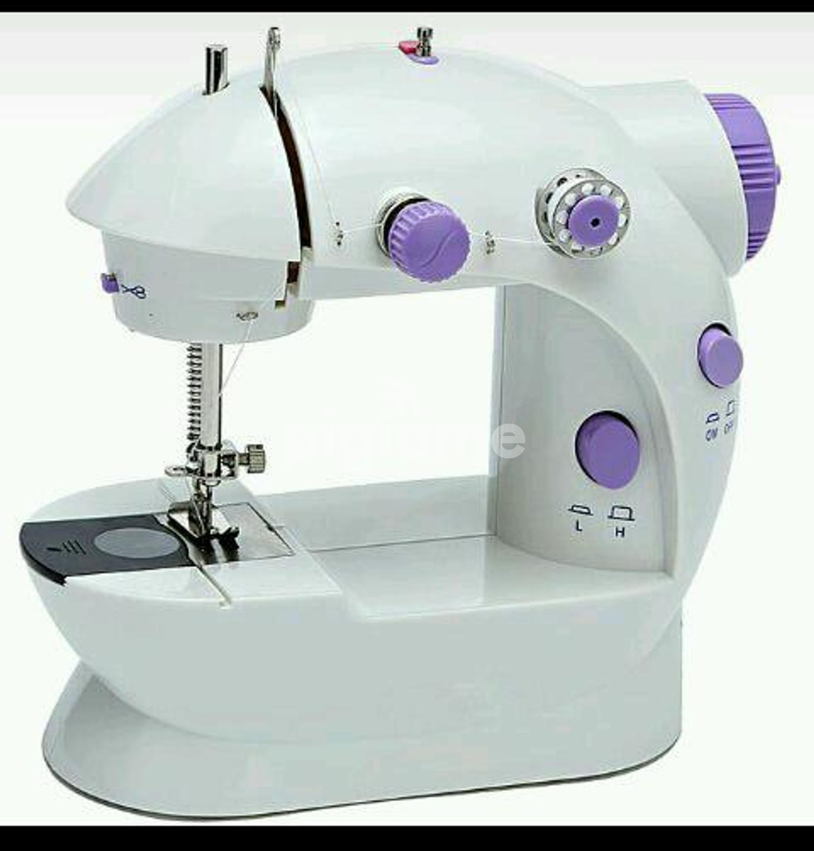 Sewing machine in Nairobi | PigiaMe