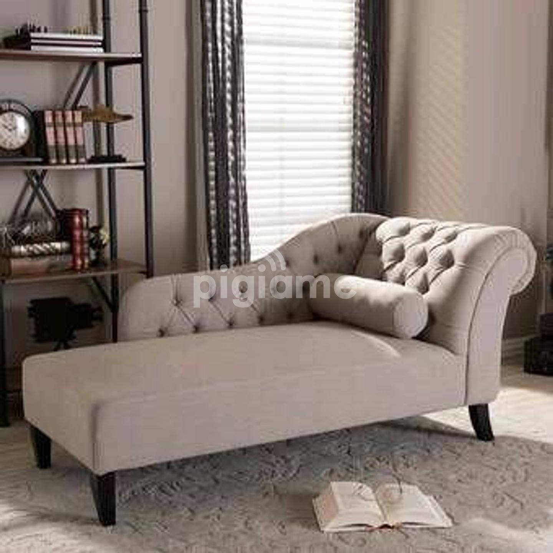Chaise Lounge Sofa Comfort Sofas Modern Sofas In Nairobi Pigiame