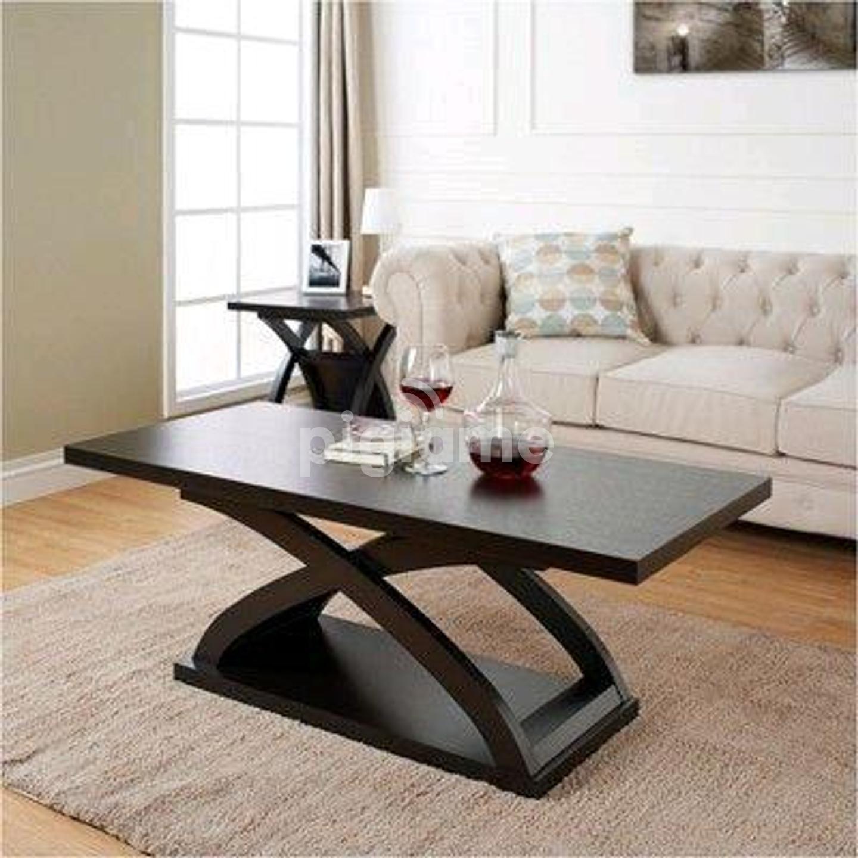 Black Tables For In Nairobi Kenya, Living Room Tables