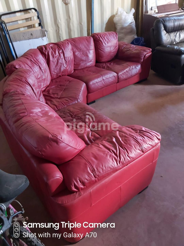 Sofa Sets In Kenya Sofas For Sale In Kenya Leather Recliner Sofa