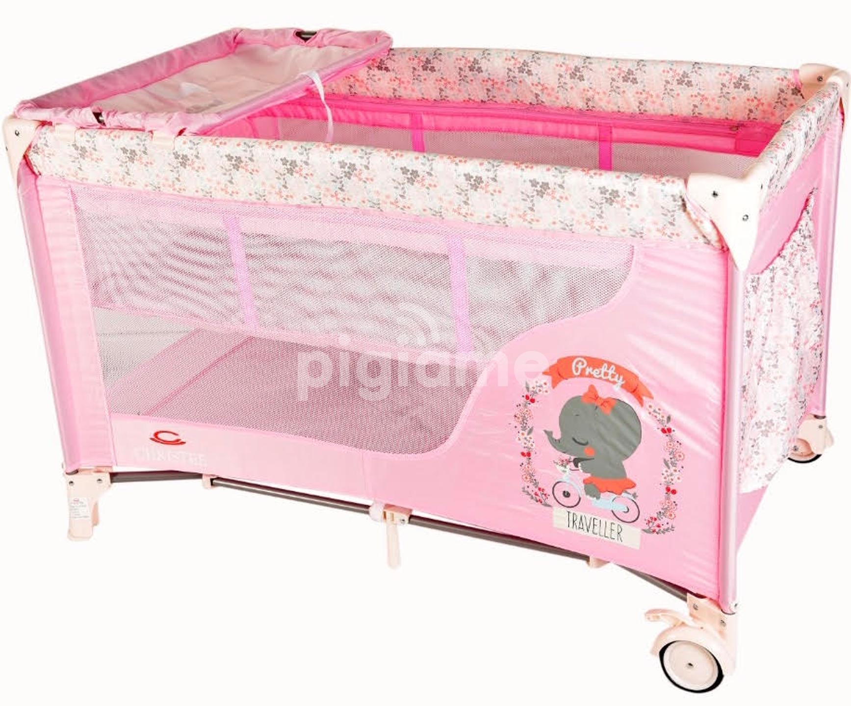 Baby Bed Playpens In Nairobi Pigiame