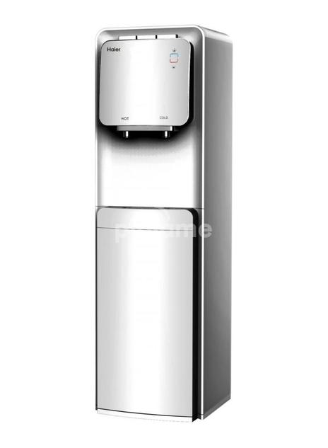YLR-1.5-JXR-15 Haier 2 Taps Water Dispenser