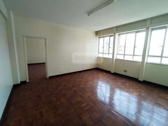 170 ft² office for rent in Nairobi Central image 4