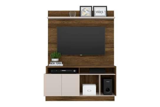 TV STAND PARATI WALL UNIT image 1