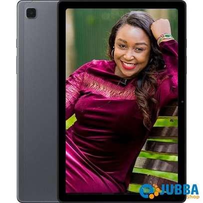Samsung Galaxy Tab A7 (2020) (T505) Tablet: 10.4' inch - 3GB RAM - 32GB ROM - 5MP Front Camera - 8MP Back Camera 4G - 7040mAh Battery image 2