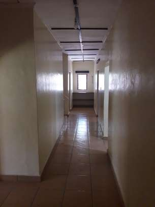 2 Bedroom HOUSE  FOR RENT image 4