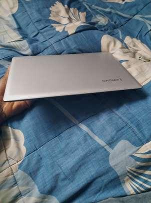 Lenovo IdeaPad 100s image 1