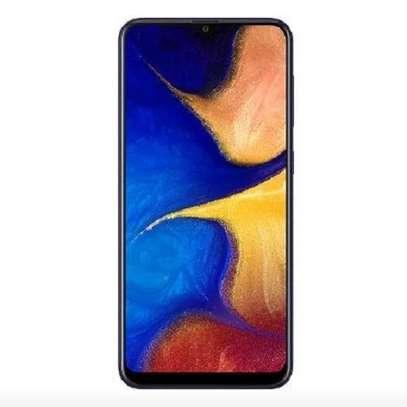 "Samsung Galaxy A11, 6.4"", 32GB + 2GB RAM (Dual SIM), 4000mAh image 4"