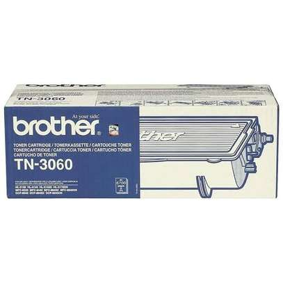 TN-3060 brother toner cartridge refills only image 4