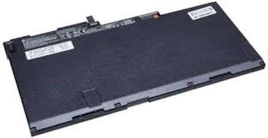 Hp 840 G1 (CM03XL) Battery image 2