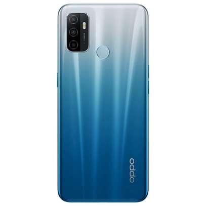 """OPPO A53, 6.5"""", 64GB + 4GB RAM (DUAL SIM), 5000MAH image 2"""