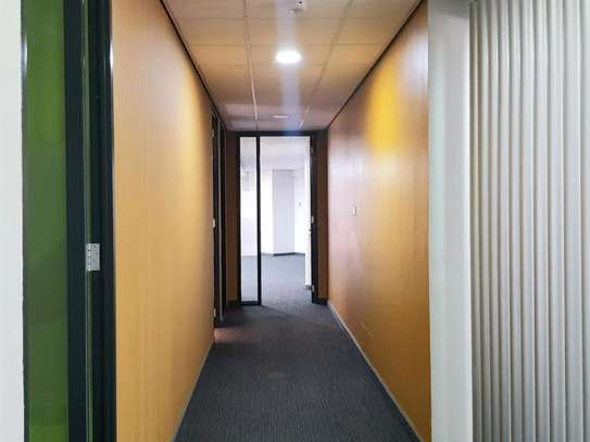 Westlands Area - Office, Commercial Property image 8