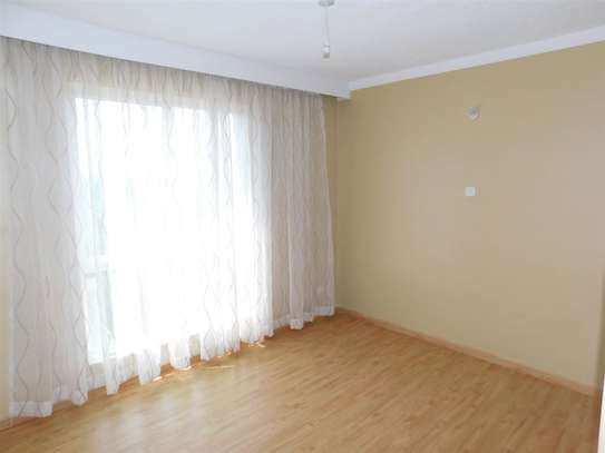 Ruaka - Flat & Apartment image 10