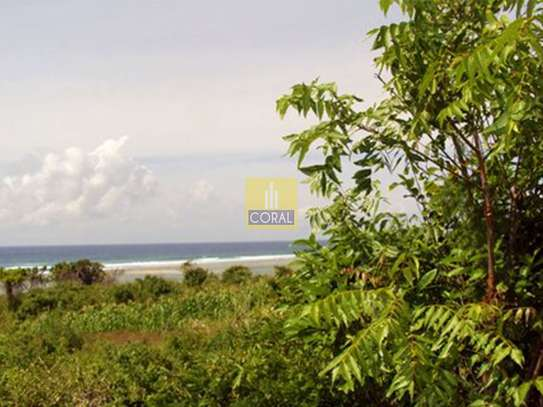 Diani - Land, Commercial Land, Residential Land