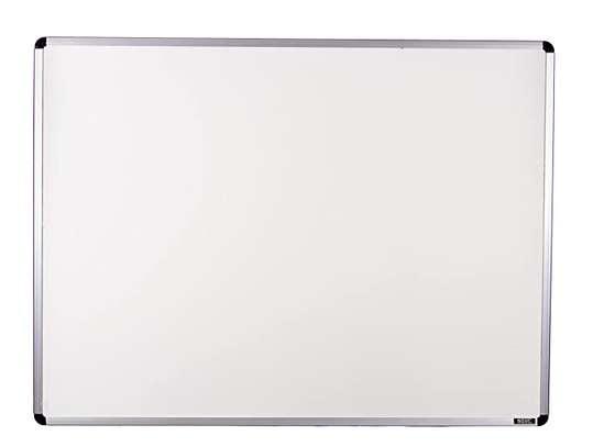 whiteboard 4*4