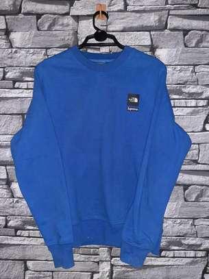 Sweater image 1