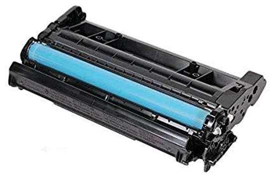HP printer LaserJet pro M402 toner cartridge CF266A image 4