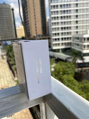 Samsung Galaxy Buds Live image 5