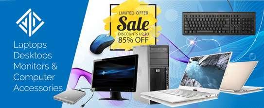 Zata Technologies Ltd image 3