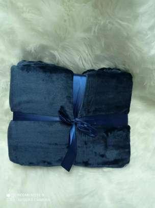 soft fleece blankets image 9
