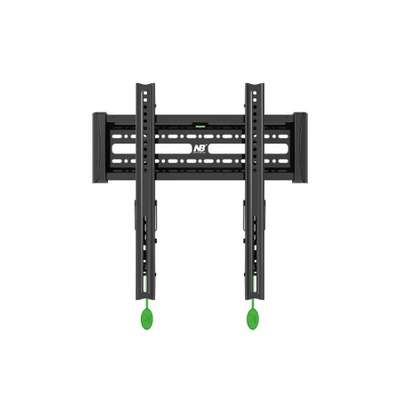 "North Bayou Tilting TV Wall Mount for 32"" - 55"" LED LCD OLED HD Flat and Plasma Screens NBC2-T image 6"