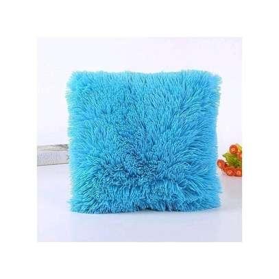 Throw pillows Cases image 7