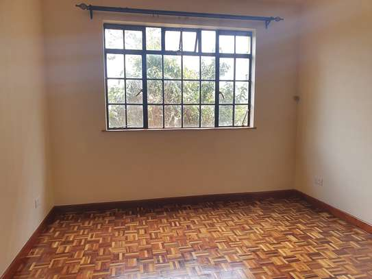 4 bedroom apartment for rent in General Mathenge image 18