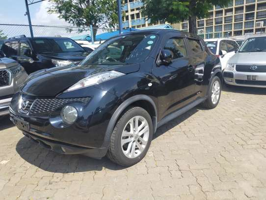 Nissan Cars For Sale In Mombasa Pigiame