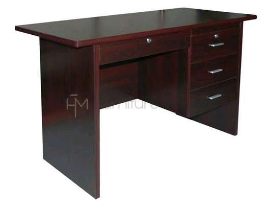 4ft Office Tables image 5