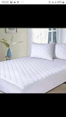 mattress protector image 9
