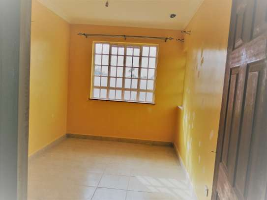 2 bedroom apartment for rent in Ngong image 3