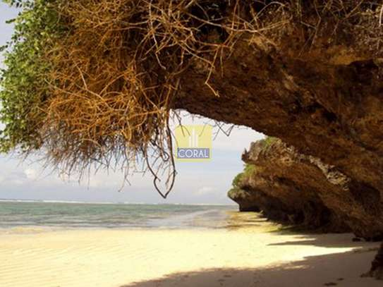 Diani - Land, Commercial Land, Residential Land image 9
