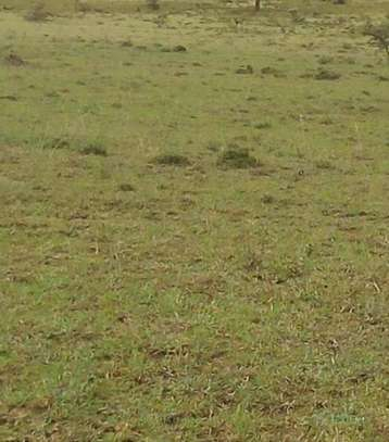 67 Acres for Quick Sale,Laikipia image 1